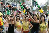 Watergun_Festival_Article_th02.jpg