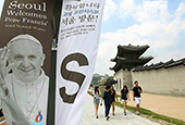 Pope_Visiting_20140811_Article_th02.jpg
