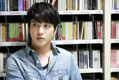 CN Blue′s Jung Yong Hwa makes a huge transformation for...