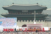 140816_beatification_korea_thb2.jpg