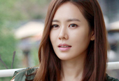 Son Ye Jin jumps into new thriller film 'House Full of ...