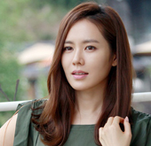 Son Ye Jin jumps into new thriller film ...