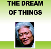 "Korean poetry in English: Chong Hyon-jong's ""The Dream of Things"""