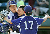 Korea_Little_Baseball_World_Series_th02.jpg