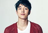 Gong Yoo to meet Japanese fans through 'The Suspect' pr...