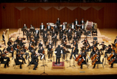 Bucheon_Philharmonic_Orchestra_th_02.jpg