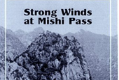 Strong_Winds_At_Mishi_Pass_th_02.jpg