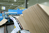 Wonchang_Corrugated_Packaging_Article_th02.jpg