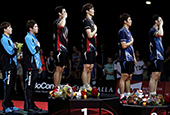 World_Badminton_Championships_20140831_th02.jpg