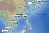 APG_Submarine_Cable_Asia_th_02.jpg