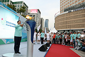 Incheon_AsianGaems_Torch_Relay_Seoul_Article_th02.jpg
