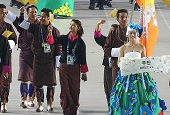 140923_Incheon_AsianGames_Opening_Ceremony_17_Articlethb2.jpg