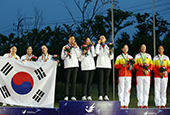 Incheon_AsianGames_Golf_Article_th02.jpg