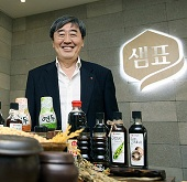 'Korean cuisine can delight palates across the globe'