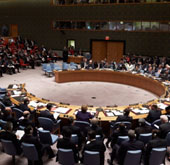 Remarks at the  Security Council by H.E. Park Geun-hye President ...