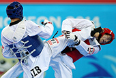 Incheon_AsianGames_Taekwondo_Article_th02.jpg