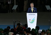 141006_incheon_asian_games_thb22.jpg