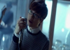 소격동_SEO_seotaijis cut_12(1010)low.mp4_20141016_100137.529.jpg