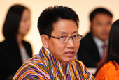 Bhutanese_Vice_Minister_of_Culture_th_02.jpg