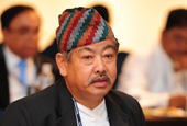 Nepalese_Vice_Minister_of_Culture_th_02.jpg