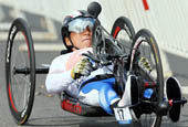 handcycle-141024-thumb2.jpg