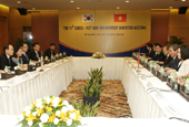 Korea_Vietnam_Environment_Ministers_Meeting_th_02.jpg