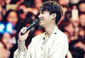 Lee Min Ho takes away heart of Nanjing with global tour...