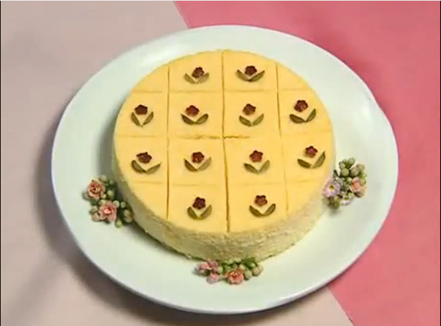 4 pumpkin rice cake.png