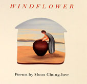Korean literature in English: Windflower