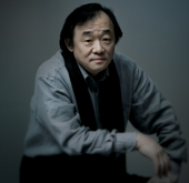 Pianist Kun Woo Paik to perform with Bremen orchestra