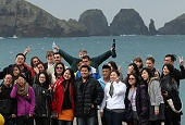 Jeju_Island_Tourist_Article_thb2.jpg