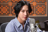 CN Blue's Jung Yong Hwa tops China's Weibo chart for 2 ...