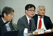 DMZ_Peace_Park_Forum_20141203_Article_th02.jpg