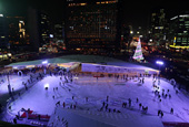 Seoul_Plaza_Skate_Opening_Article_th_02.jpg
