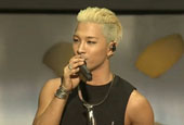 Things said by Big Bang′s Taeyang, GOT7, 4minute′s Hyun...