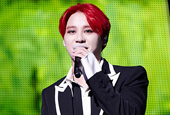 JYJ's Kim Junsu to make solo comeback in March