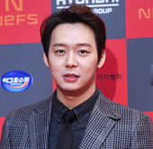 JYJ′s Park Yoo Chun takes home Best New ...