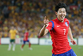 AsianCup_Korea_Article_th02.jpg
