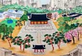 Deoksugung_Palace_Paintings_Exhibition_th_02.jpg