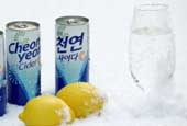 Chojung_Sparkling_Water_th_02.jpg