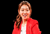 Park Shin Hye successfully wraps up Japanese fan meetin...