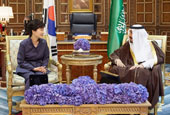 Korea_Saudi_Summit_01_ssss.jpg