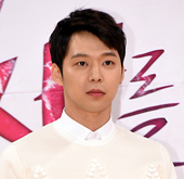 JYJ's Park Yoo Chun has been filming dra...