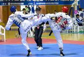 Taekwondo_Match_Gwangju_th_02.jpg