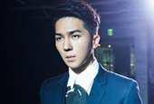Winner′s Song Min Ho to participate in ′Show Me the Mon...