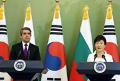 Korea_Bulgaria_Summit_Artic.jpg