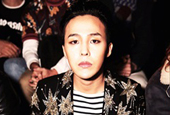 Big Bang′s G-Dragon teams up with SeMA for art exhibiti...