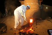 115 Researchers restore ancient smelting technology006.jpg