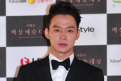 JYJ′s Park Yoo Chun receives military enlistment date