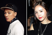 YG confirms Big Bang Taeyang and Min Hyo Rin′s relation...